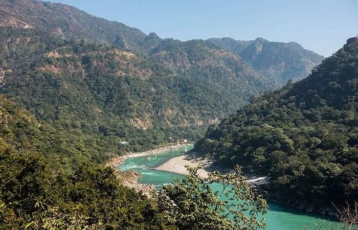 Rishikesh, Ganga River, Rishikesh Day Tour