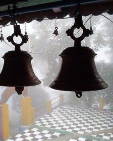 Mahavatar Babaji Caves A Walk Through An Abode of Kriya Yoga