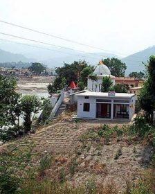 Kilkileshwar Mahadev temple The Glory of Almighty Shiva