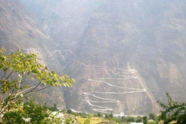 Pandukeshwar A Serene Detour En Route Badrinath