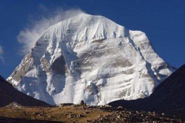 The Kailash Manasarovar Yatra, Pithoragarh, Uttarakhand