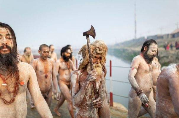 Book a Local Tour Guide Service for the Maha Kumbha Mela, Haridwar 2021