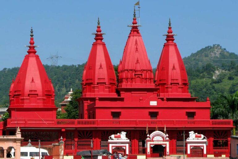 https://rishikeshdaytour.com/blog/haridwar-a-historical-and-mythological-city/