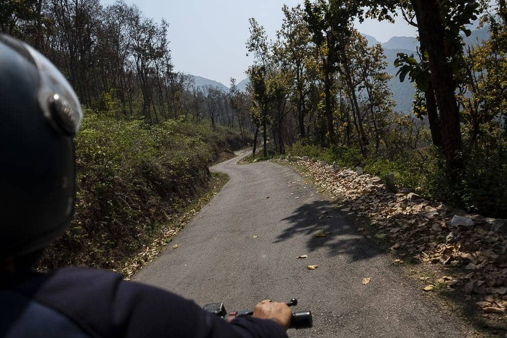 Noleggio Motociclette