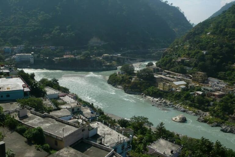 5 Kids-Friendly Offbeat Places in Uttarakhand