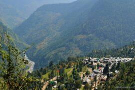 5 Lesser-known Villages to visit in Uttarakhand