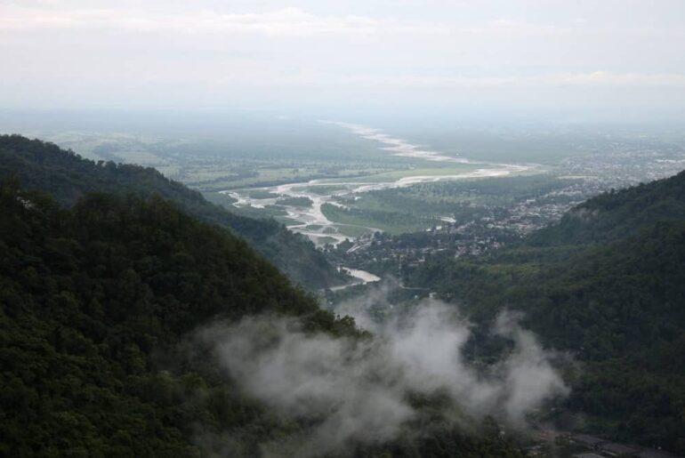 Haldwani–The Doorway To Kumaon Hills in Uttarakhand