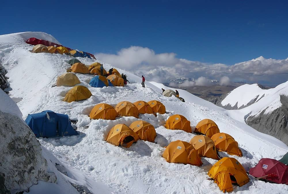 Top 15 Real-life Adventure Activities for Your Family in Uttarakhand
